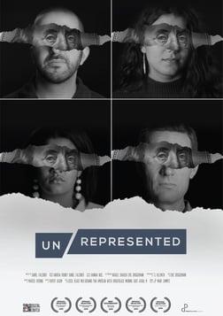 UnRepresented
