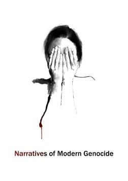 Narratives of Modern Genocide