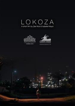 Lokoza