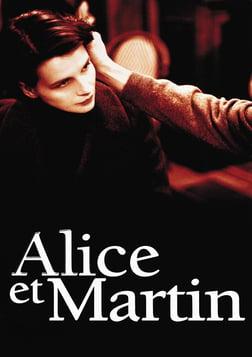 Alice et Martin - Alice and Martin