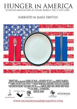 Hunger in America