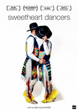Sweetheart Dancers