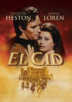 El Cid