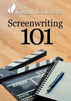 Screenwriting 101 - Mastering the Art of Story