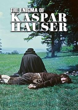 Enigma of Kaspar Hauser
