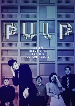 Pulp - A Britpop Band Returns to Sheffield for Their Final Show