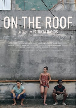 On the Roof - El techo