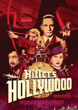 Hitler's Hollywood - German Cinema in the Age of Propaganda