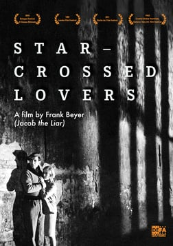 Star-Crossed Lovers