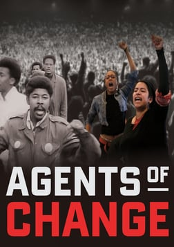 Agents of Change - The Longest Student Strike in U.S. History