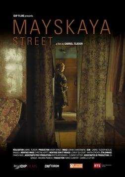Mayskaya Street