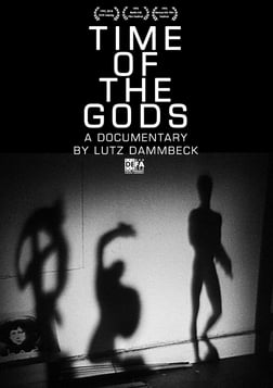 Time of the Gods - The Life and Work of the German Sculptor Arno Breker
