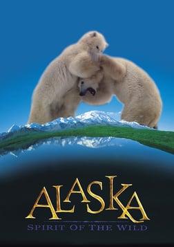 Alaska: Spirit of the Wild - Exploring the Alaskan Wilderness
