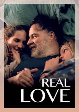 Real Love - C'est ça l'amour