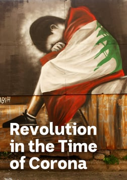 Revolution in the Time of Corona