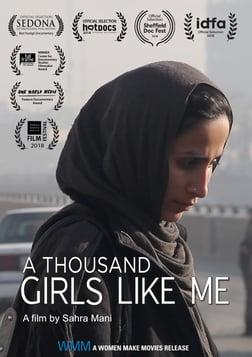 A Thousand Girls Like Me