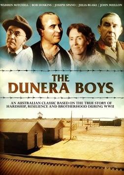 Dunera Boys