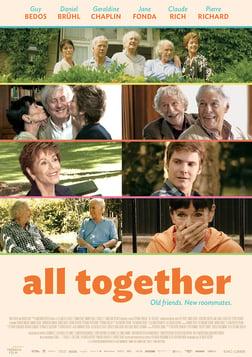 All Together - Et si on vivait tous ensemble