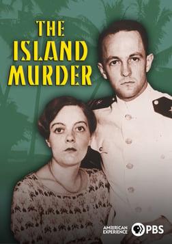 The Island Murder