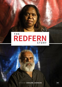 The Redfern Story - Fighting for Indigenous Rights Through Theater