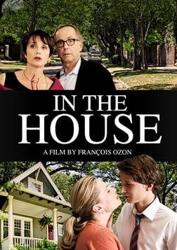 In The House - Dans la maison
