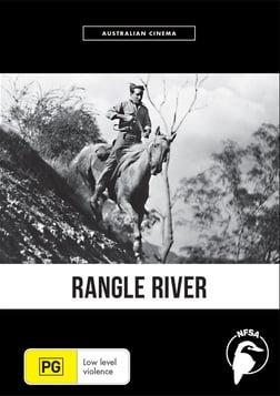 Rangle River