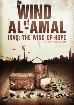 Iraq - The Wind of Hope