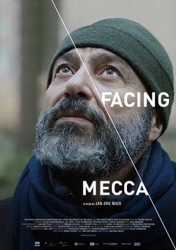 Facing Mecca