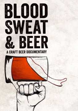 Blood, Sweat & Beer