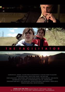 The Facilitator - El Facilitator