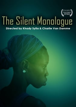The Silent Monologue