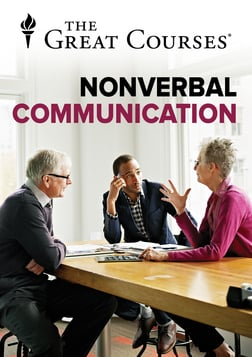 Understanding Nonverbal Communication