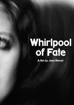Whirlpool of Fate