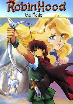 Robin Hood I