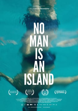 No Man is an Island - The Refugee Experience