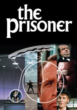 The Prisoner - Season 1