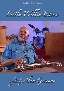 Little Willie Eason