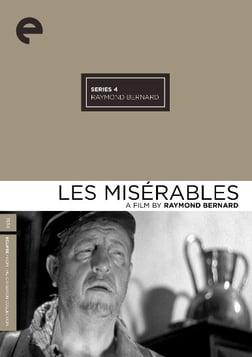 Les Miserables, Part 2