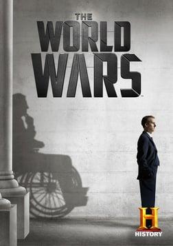 The World Wars