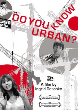 Do You Know Urban? - Kennen Sie Urban?
