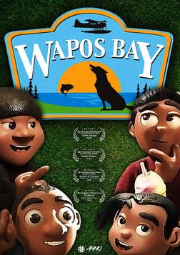 Wapos Bay