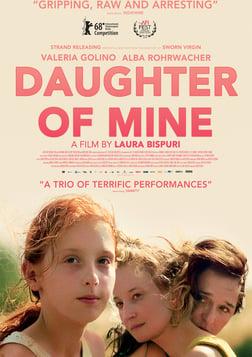 Daughter of Mine - Figlia mia
