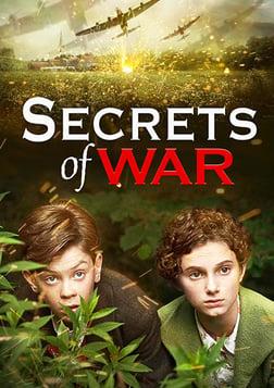 Secrets of War - Oorlogsgeheimen