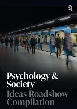 Psychology and Society