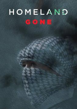 Homeland Gone
