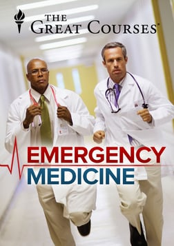 Medical School for Everyone - Emergency Medicine