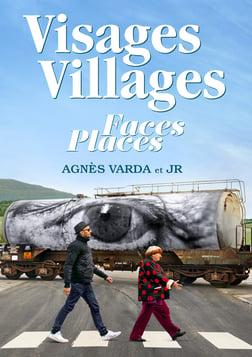 Faces, Places - Visages villages