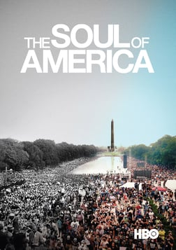 The Soul of America
