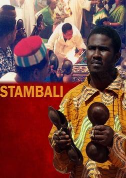 Stambali