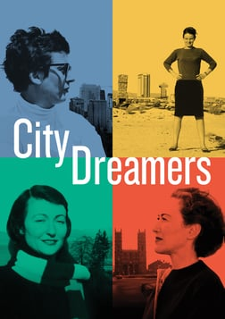 City Dreamers